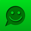 Chat for WhatsApp iPad edition