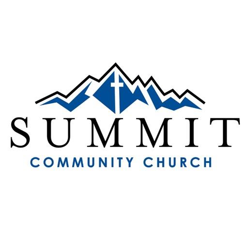 Summit Community Church