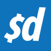 Slickdeals: Shopping for Deals, Coupons, Discounts