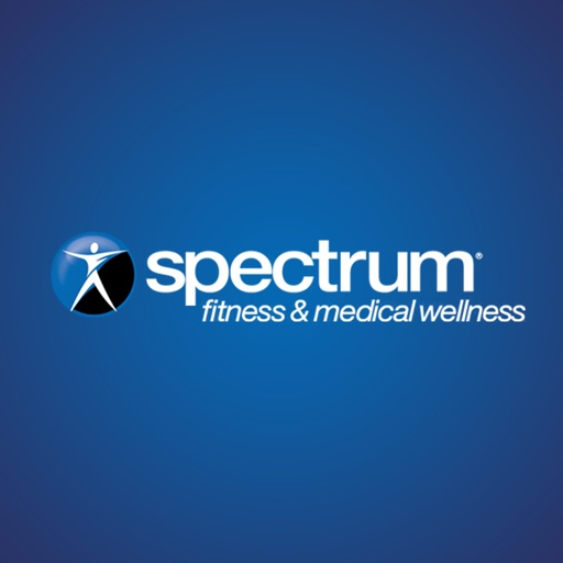 Spectrum Fitness and Medical Wellness.
