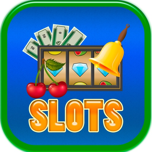 Sweet Robots Slot Machine - Play Online Slots for Free