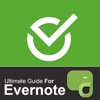 Ultimate Guide For Evernote - stay organized evernote