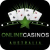 Online Casinos Japan Best & New Reviews Guide