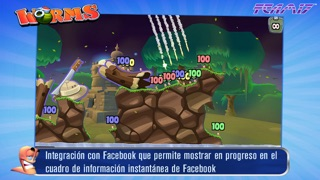 download WORMS apps 2