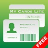 My Cards Lite - Digital Wallet