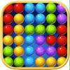 Bubble Blaster - Fun games for free