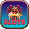101 5Star Favorites Slots - Free Casino Game Show! Wiki