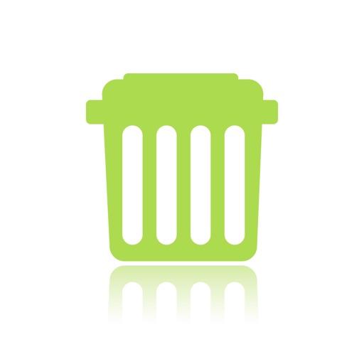 Nettoyage et suppression des doublons contacts