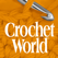 Crochet World - Annie's Publishing, LLC