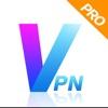 VPN - Free Unlimited Defender Vpn vpn