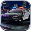 La polizia Simulator: Ora di punta