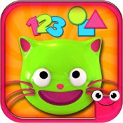 Toddler Educational Learning Games EduKitty Free Hack Resources (Android/iOS) proof