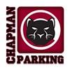 Chapman Parking