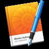 iBooks Author 앱 아이콘 이미지