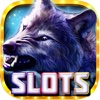Full Moon Wolf Slot machines & Casino Games 2016
