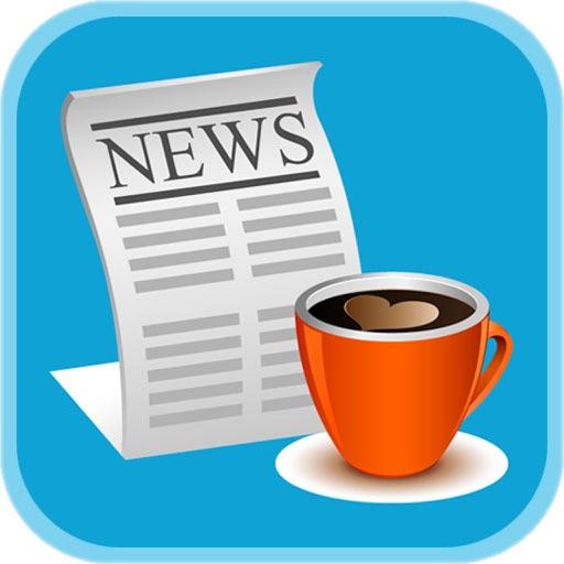 Đọc Báo CafeF - Tin tức tài chính, chứng khoán iOS App