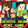 Death Run : Mini Game With Worldwide Multiplayer Wiki