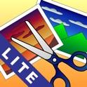 PicMix Lite