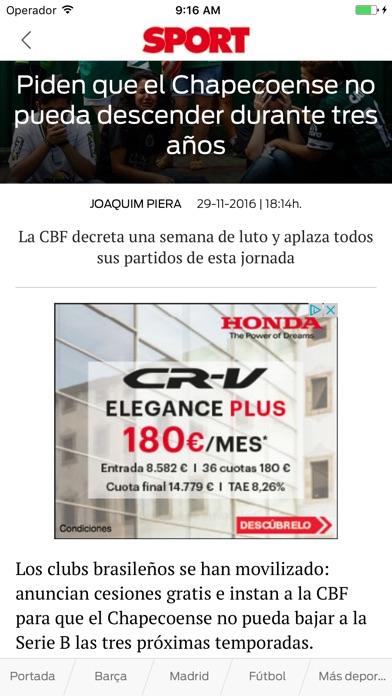 download SPORT.es apps 3