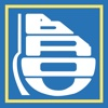 bancorepublica.com.uy iOS App