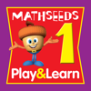 Mathseeds Play and Learn 1 Wiki