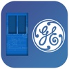 GE Control Migration: Mark V to Mark VIe marks book mark net