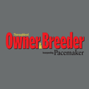 Thoroughbred Owner Breeder app review