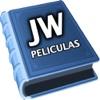 JW Películas peliculas eroticas online