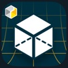 Matterport 3D Showcase