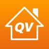 QV homeguide