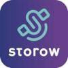 Storow