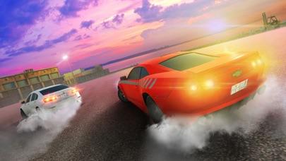 Downshift:Online Drifting غيار عكسي : درفت اونلاينلقطة شاشة3