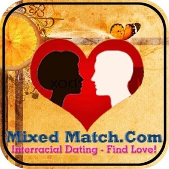 MixedMatch.Com