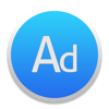 AdMate - Client for AdMob & AdSense with widget