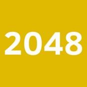 2048 hacken