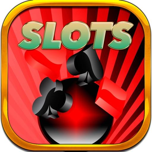 Guaranteed Play Vegas! Slots Supreme iOS App