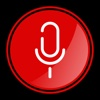 Quick Recorder : Record Trim And Share Voice Memos