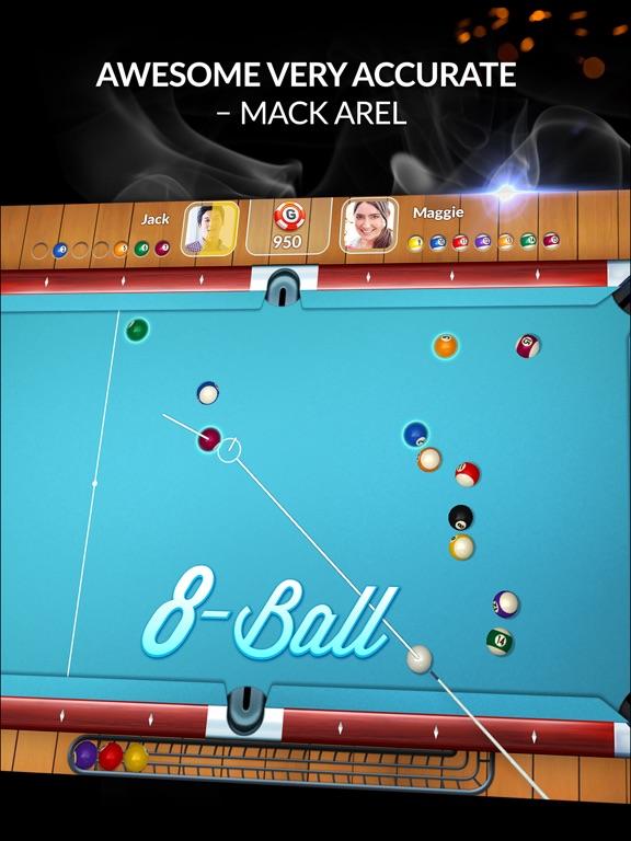 Скачать pool live pro на компьютер