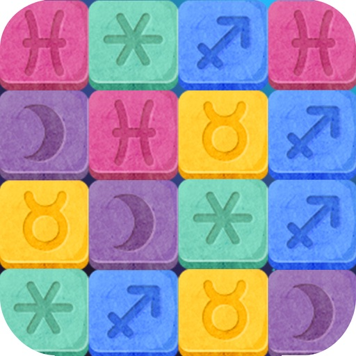 Block Puzzle - Pop