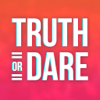 download Truth Or Dare — Party Game