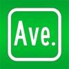 Avenues - Social Community Network