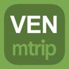 Guide de Venise (avec carte offline) - mTrip