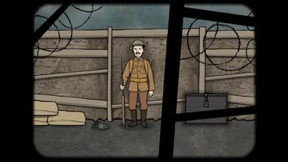 Rusty Lake: Roots Screenshot 3