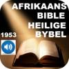 Afrikaans Holy Bible 1953 Heilige Bybel
