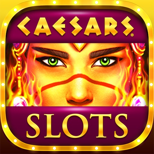 slots games for fun free