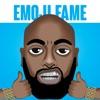 Trae Tha Truth by Emoji Fame