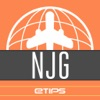 Nanjing Metro 南京地铁 Map & City Travel Guide