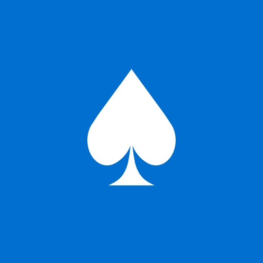 Deck Of Cards - Multiplayer Playing Cards
