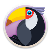 175x175bb 10 Great Apps For Mac, Which Are Completely Free Or Cheaper [07.09.2016]