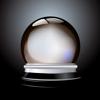 La Boule de Voyant - Prédictions